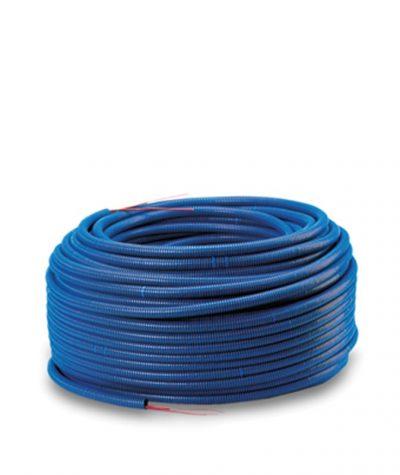 Cablu Electric- Materiale Electric