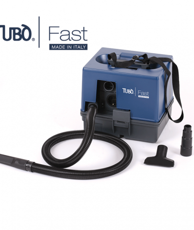 TUBÓ Fast