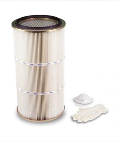 Cartus filtru